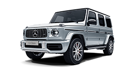 mvp-G-class-g63-large.png