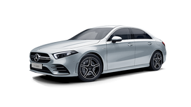 mvp-amg-a-35-sd-large.png
