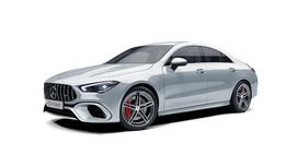 mvp-amg-cla-45-coupe-large.png
