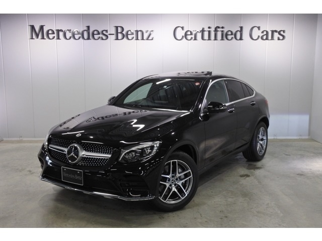 5-GLC-coupe-220d-4MATIC.JPG