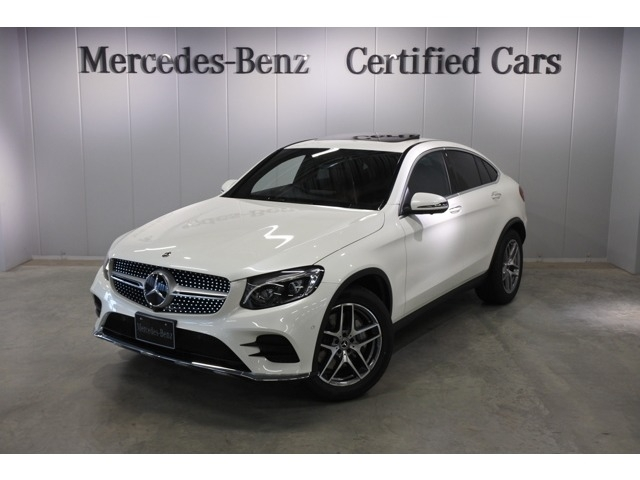 GLCcoupe250-4matic-sports.JPG